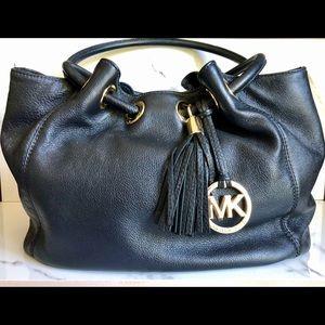 Authentic Michael Kor purse.